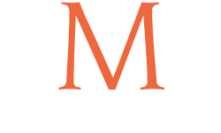 The Metropolitan of Baltimore